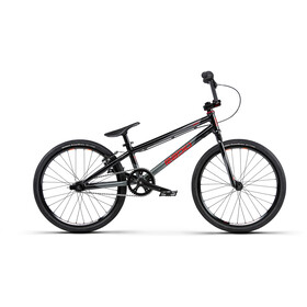 Radio Bikes Xenon Expert 20'', black/silver